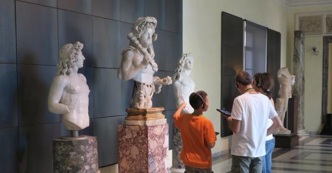 ferragosto_al_museo_5000_visitatori_nei_musei_civici_di_roma.jpg