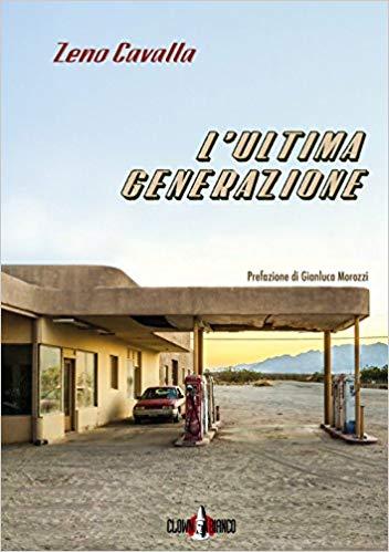 Zeno Cavalla - l'ultima generazione.jpg