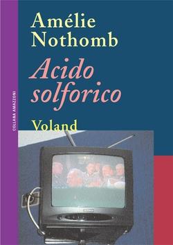 acido solforico.jpg