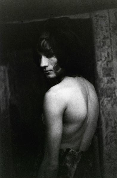 Lisetta Carmi, I Travestiti, Dalida,1965-1967 c.@Lisetta Carmi, courtesy Martini & Ronchetti_600.jpg