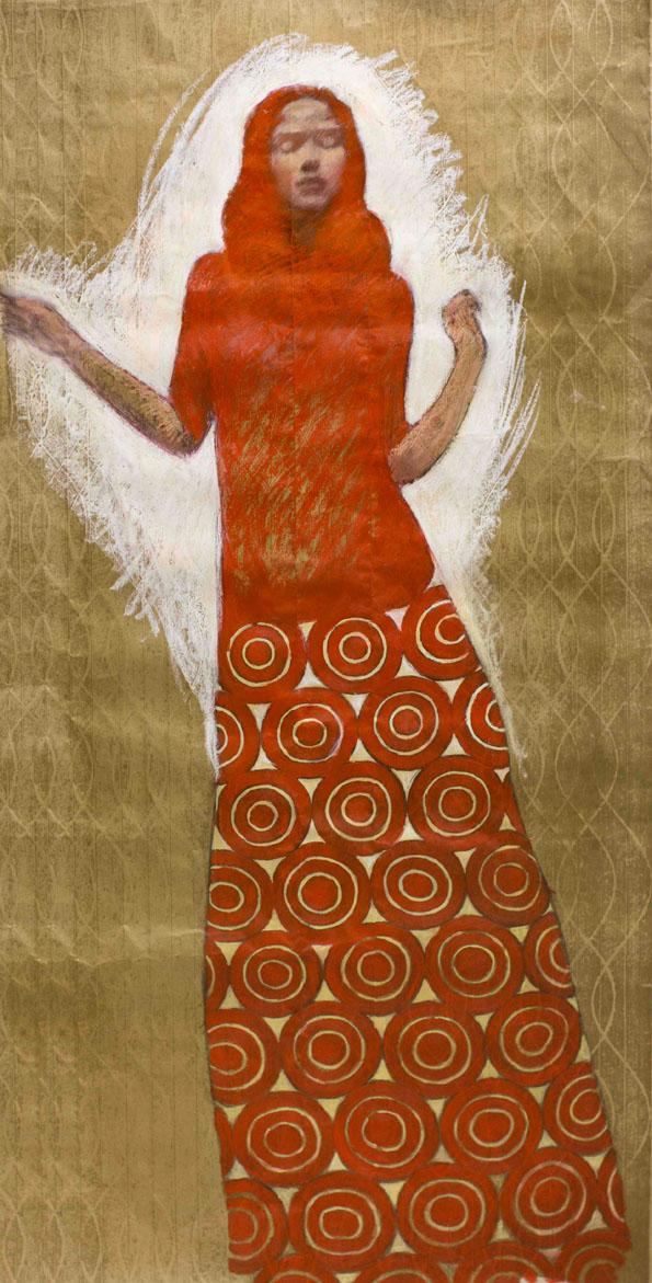 _RvB-Arts_Lucianella-Cafagna_Freya_tecnica-mista-su-carta-catramata_180-x-90-cm_light.jpg