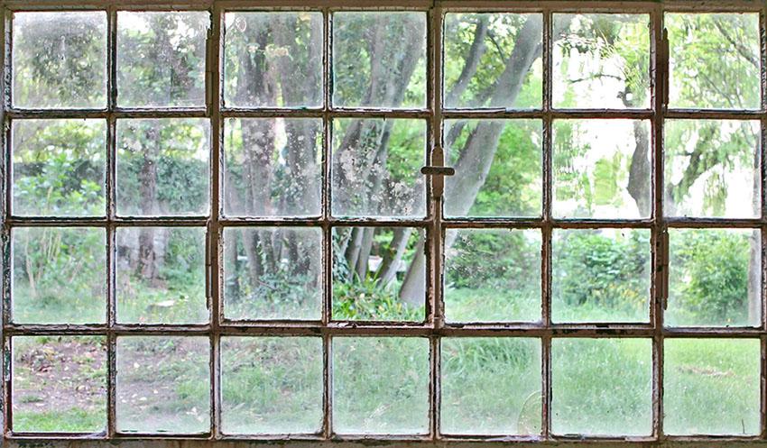 RvB-Arts_Vera-Rossi_Long-Window_2018_72-x-128-cm_light.jpg