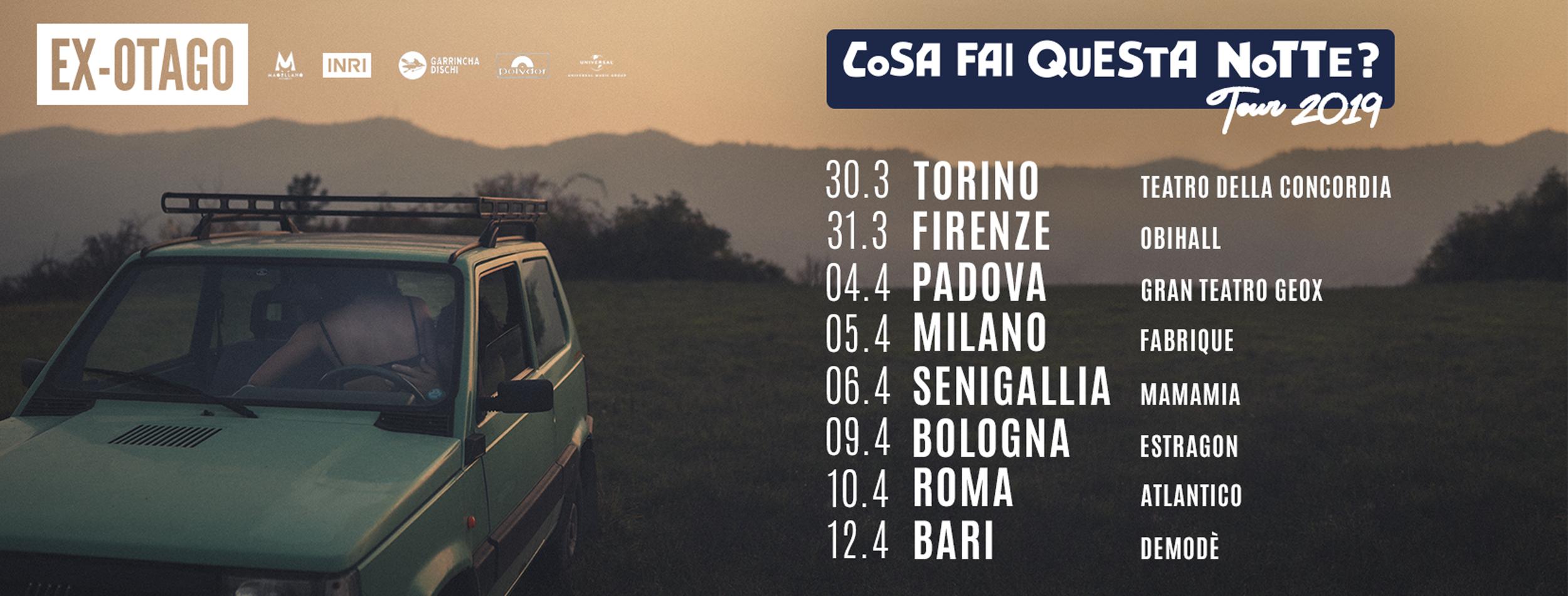 COSA-FAI-QUESTA-NOTTE-TOUR-2019.png