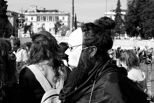 Friday4Future_Rome-3.jpg