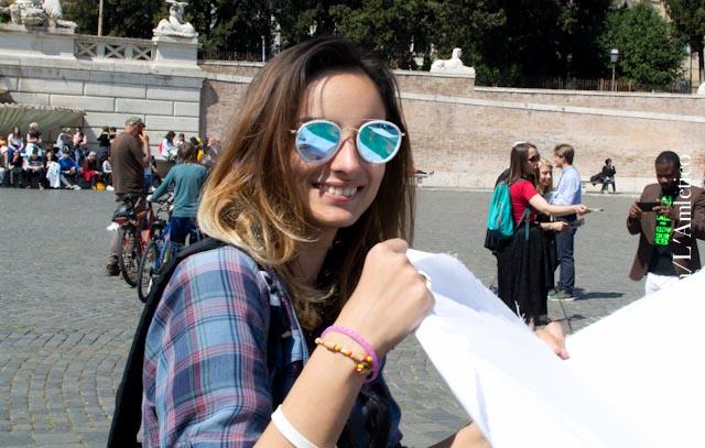 Friday4Future_Rome-42.jpg
