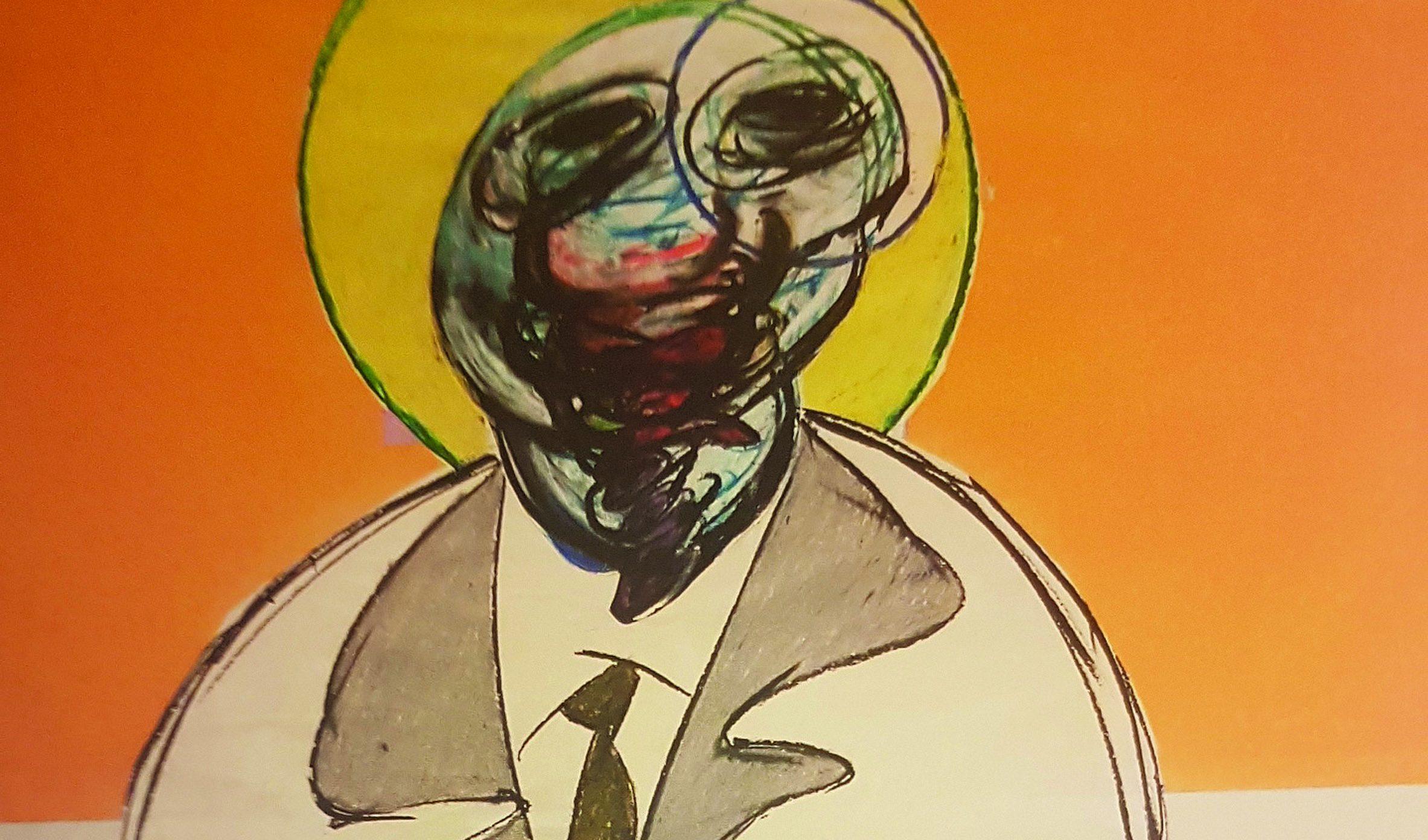 Francis-Bacon-e1555771931800.jpg