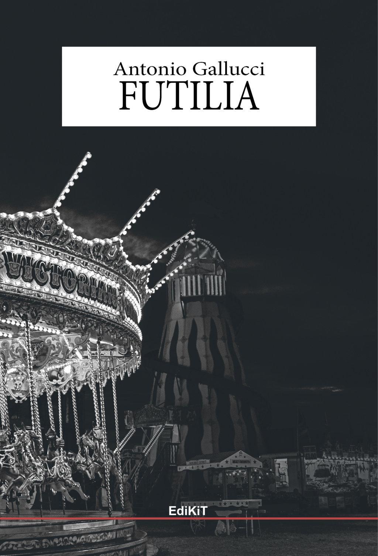 Futilia-COV_fronte.jpg