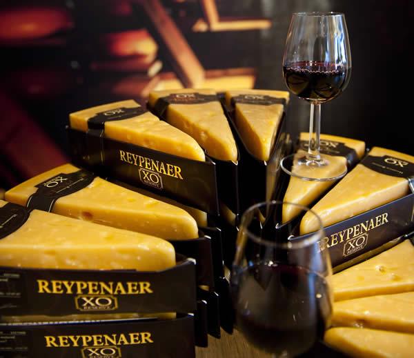 reypenaer-preoflokaal-600.jpg
