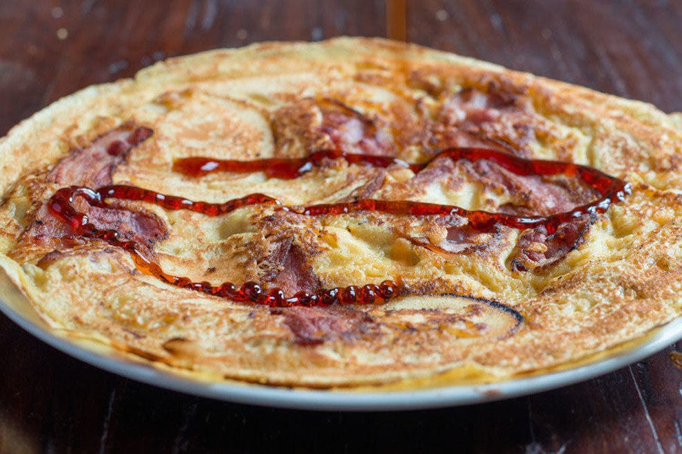 p-the-pancake-bakery-fotos-0014-Layer-1_54_990x660.jpg