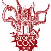 StokerCon-2018-172x172.jpg