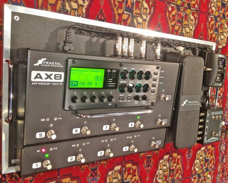 2016 April 25 Fractal_Audio_AX8_Pedalboard_Top 2.jpg