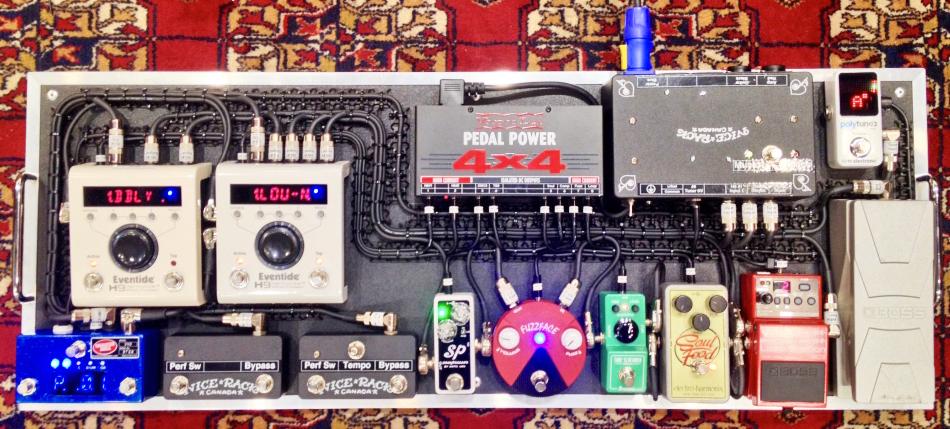 Beginner Board 02.jpg