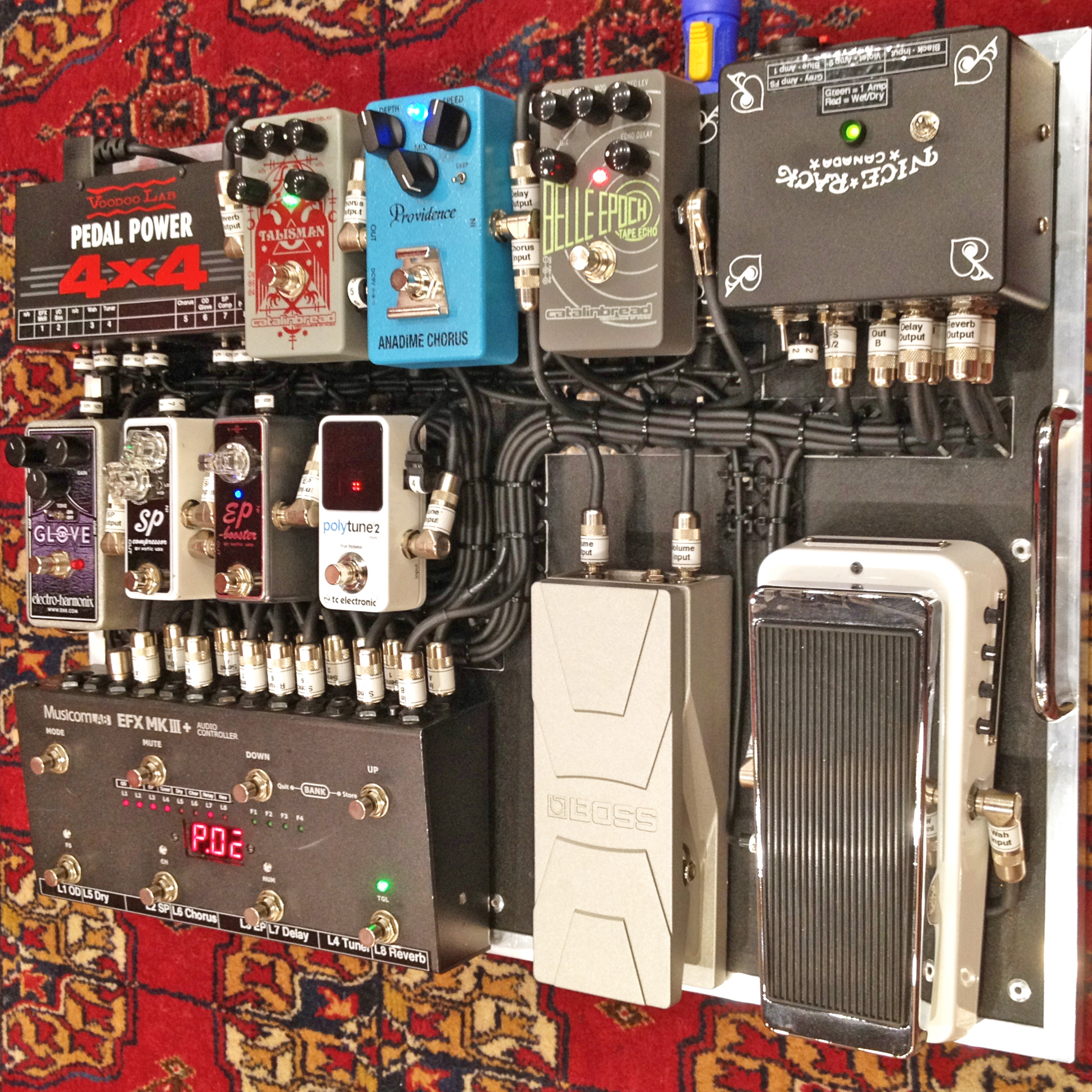 Grab_and_Go_Pedalboard_Guitar_Rig_3.jpg