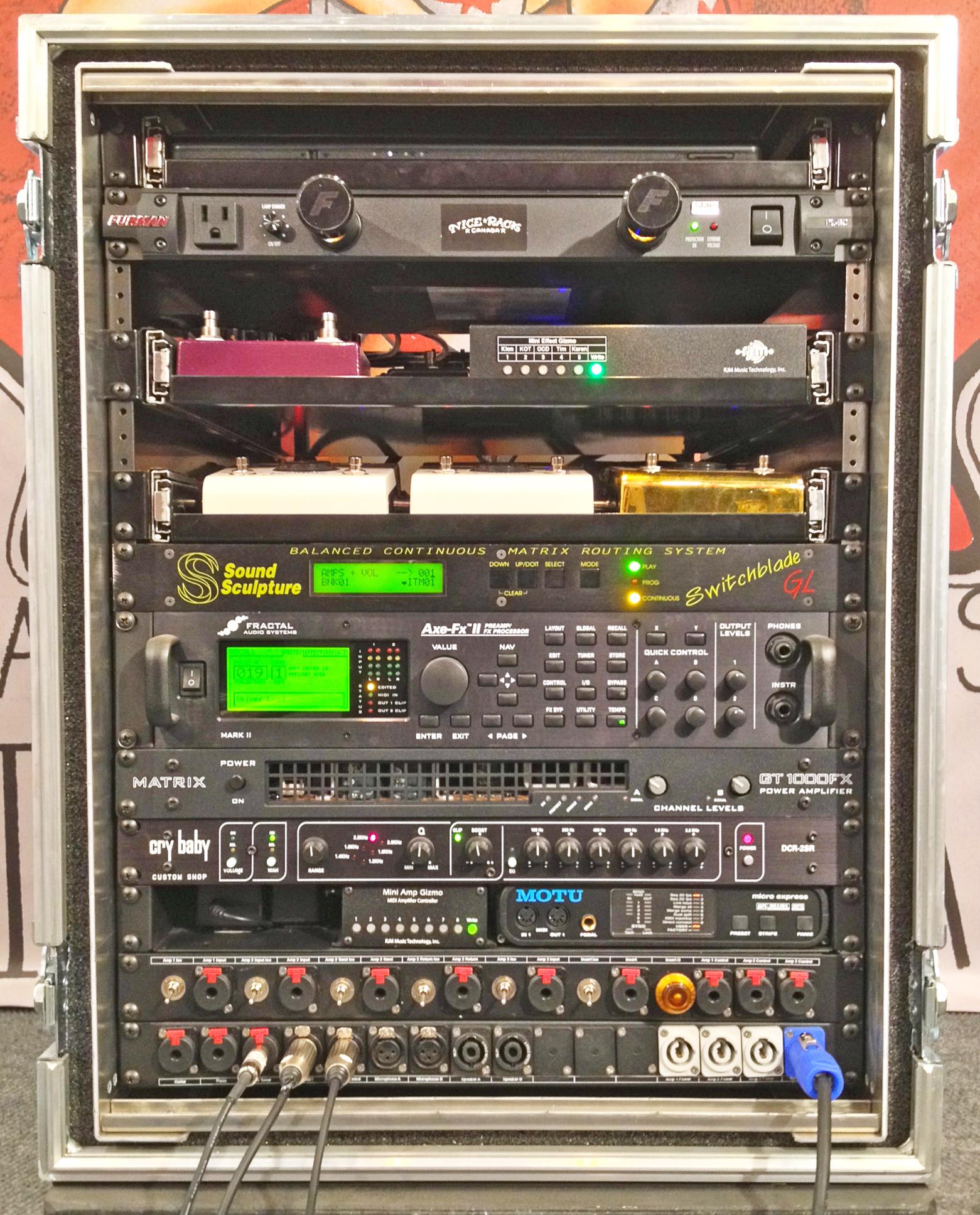 Warp Power Rack System 02b.jpg