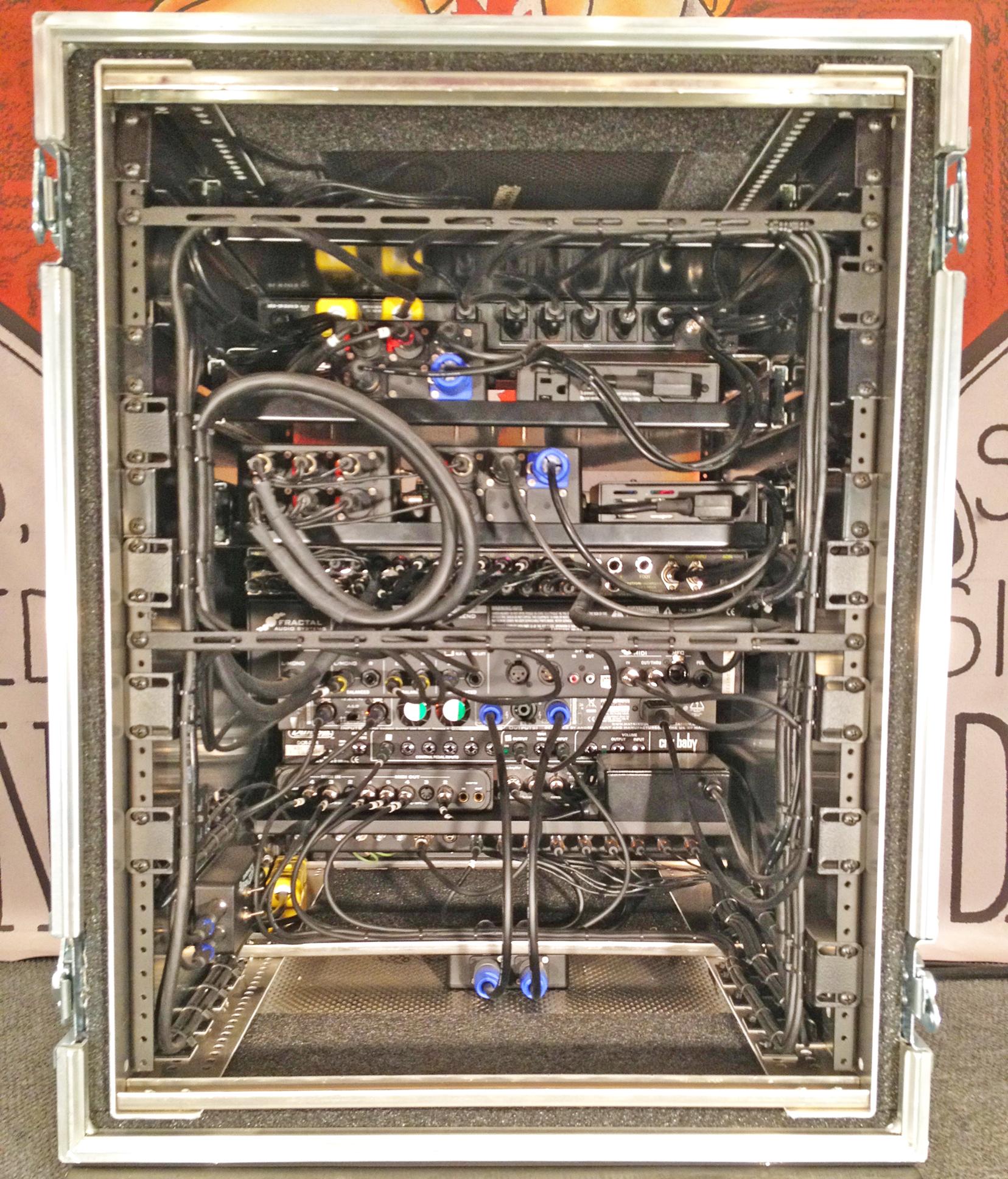 Warp Power Rack System 05.jpg