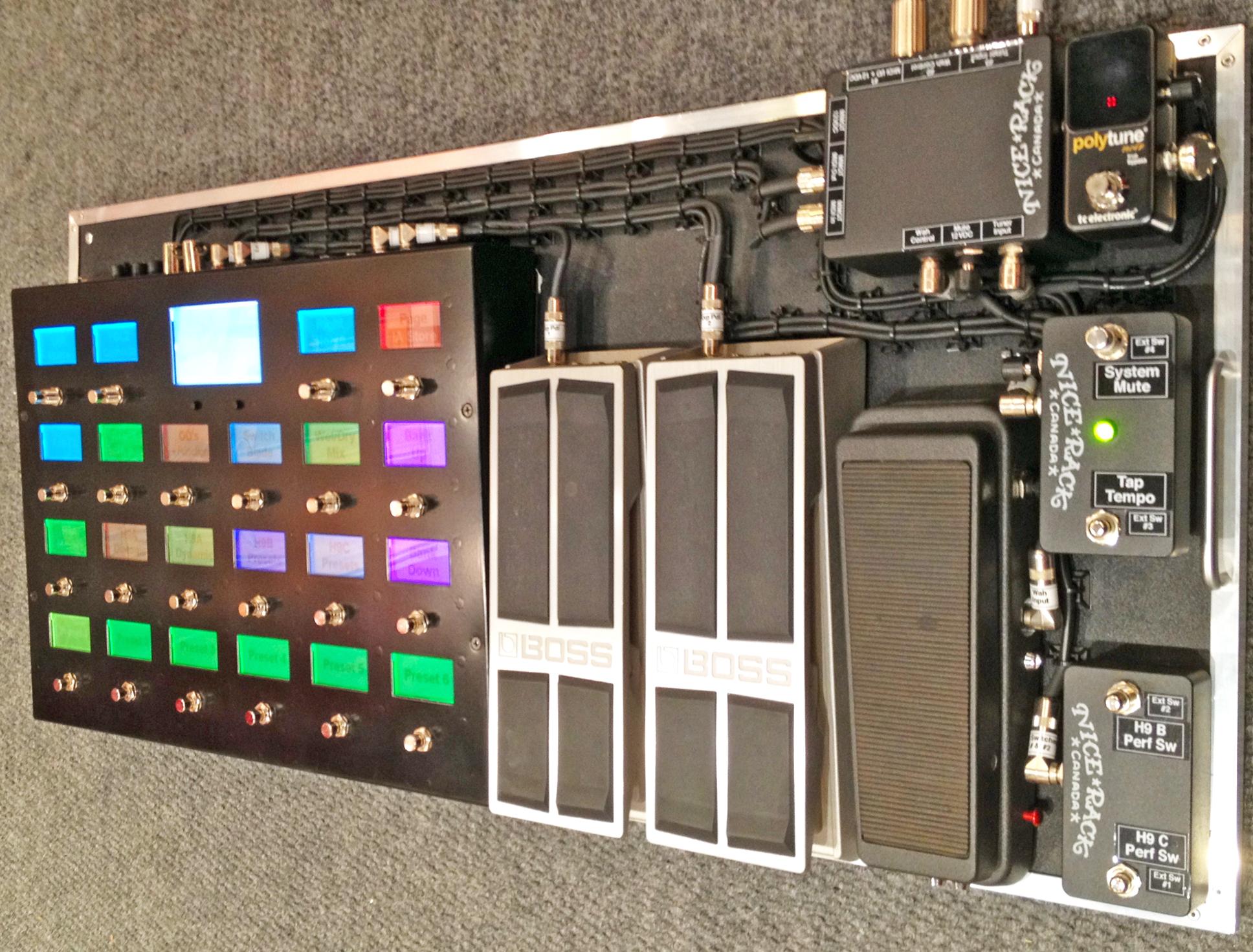 Warp Power Rack System 06.jpg