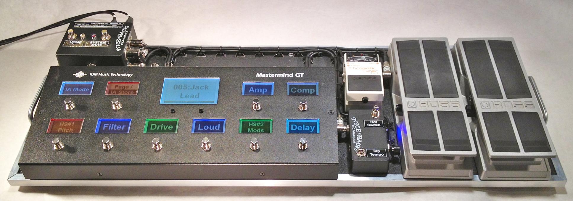 Mars Hotel Matrix Pedalboard System 01.JPG
