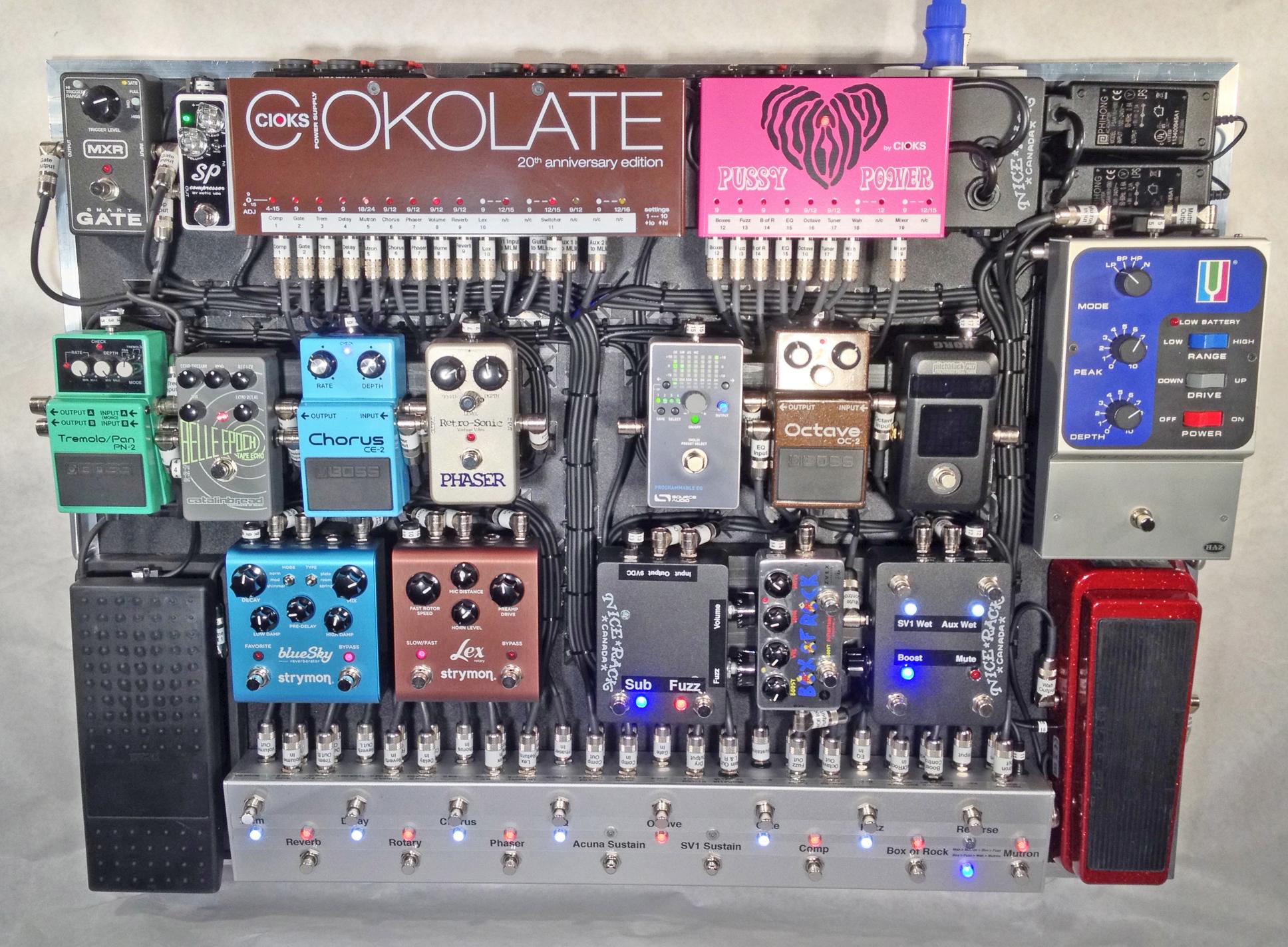 Chocolate_Pussy_Power_Mojo_Music_Keyboard_Rig_01.JPG