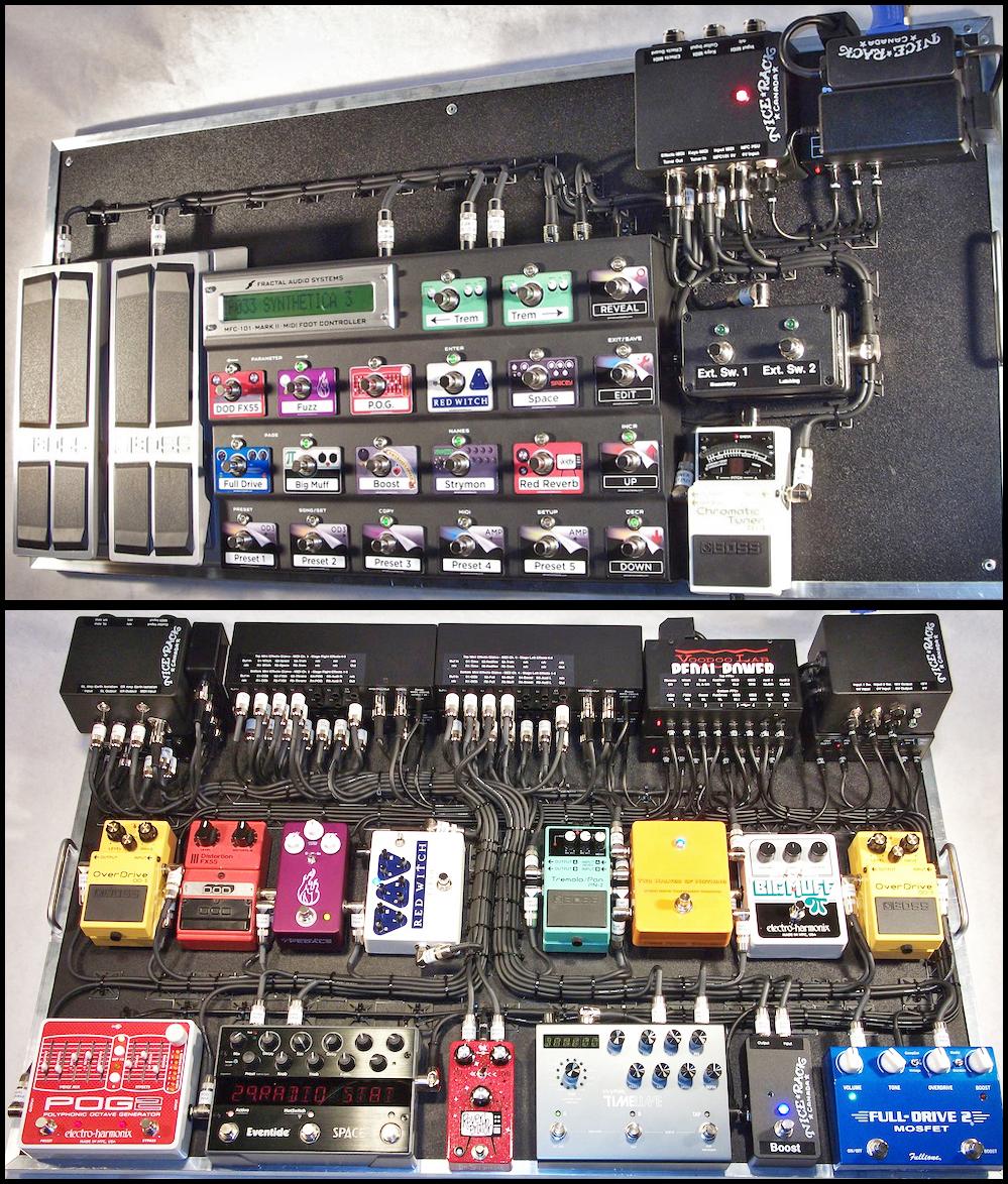Metric_Guitar_Pedalboard_2013_Composite.jpg