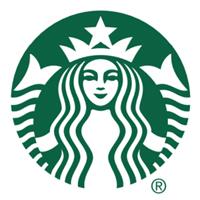 Starbucks_Logo_200.jpg
