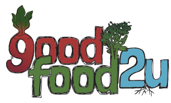 gdfd2u_new_logo_2.png