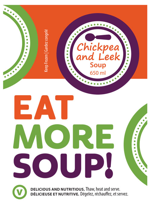 baglabel_DEC2018_ChickpeaandLeekSoup_front650ml_web.jpg