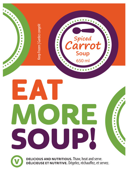 baglabel_DEC2018_SpicedCarrotSoup-_front650ml_web.jpg