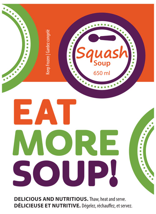 baglabel_DEC2018_SquashSoup_front650ml_web.jpg