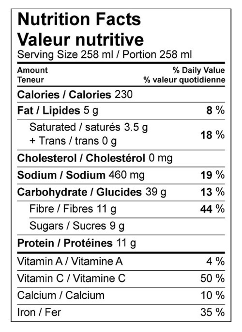 baglabel_DEC2018_VeganChili_nutrition_web.jpg