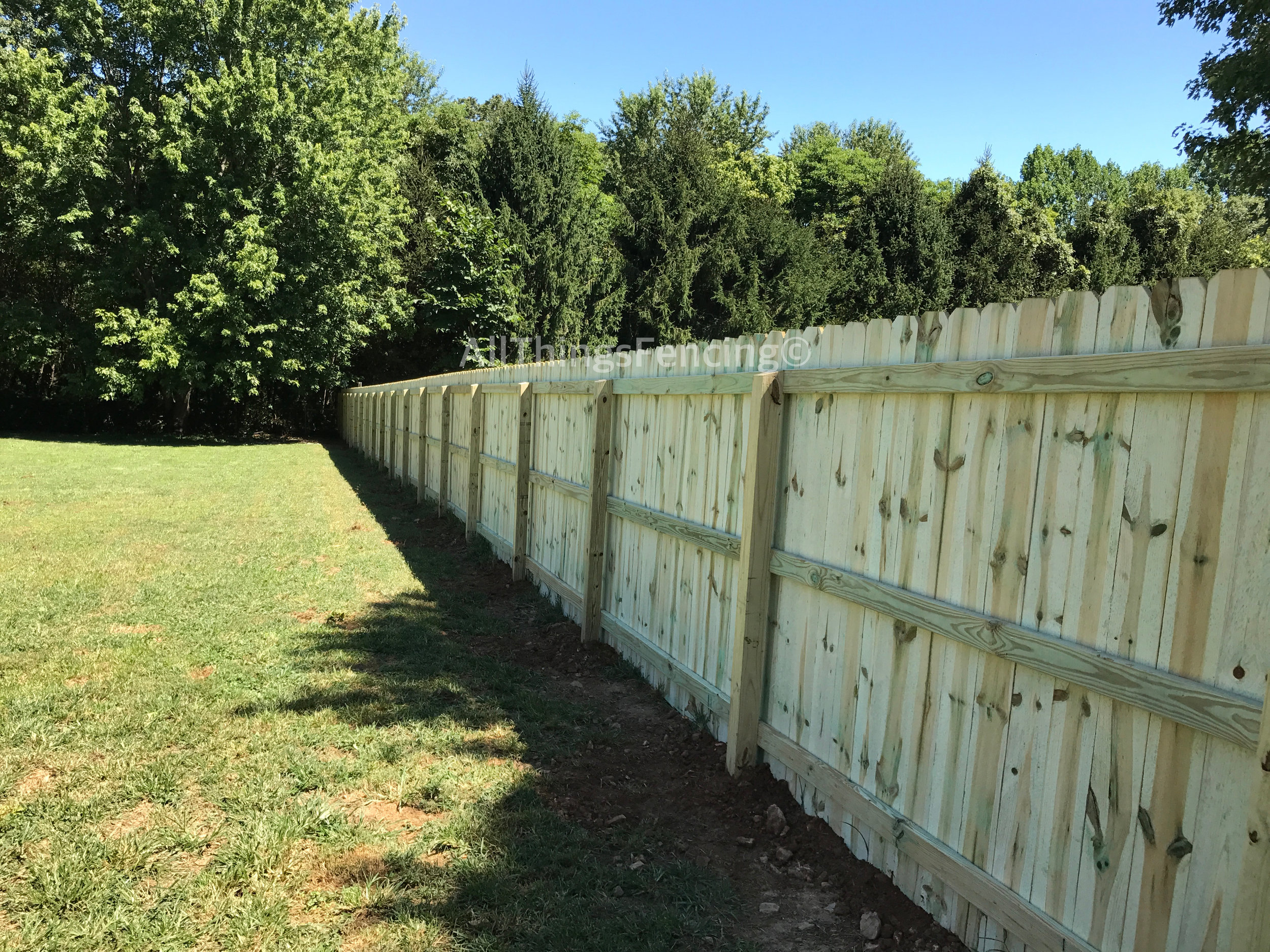 Fence44.jpg
