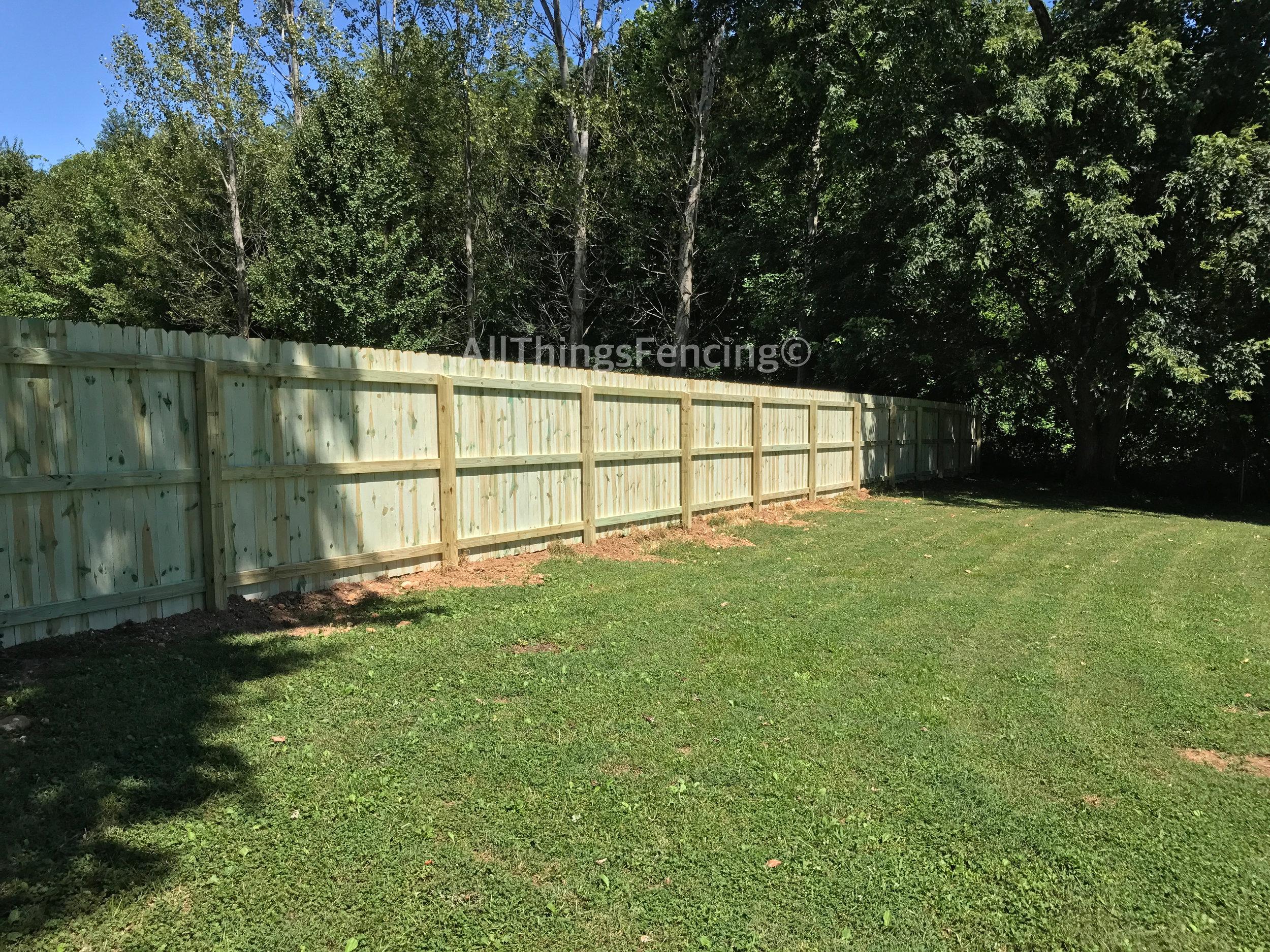 Fence43.jpg