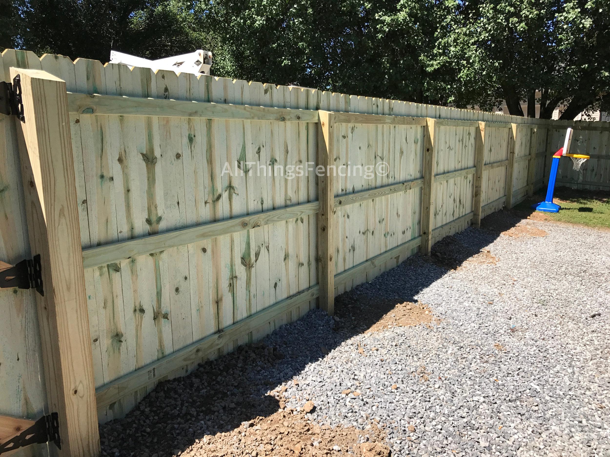 Fence41.jpg