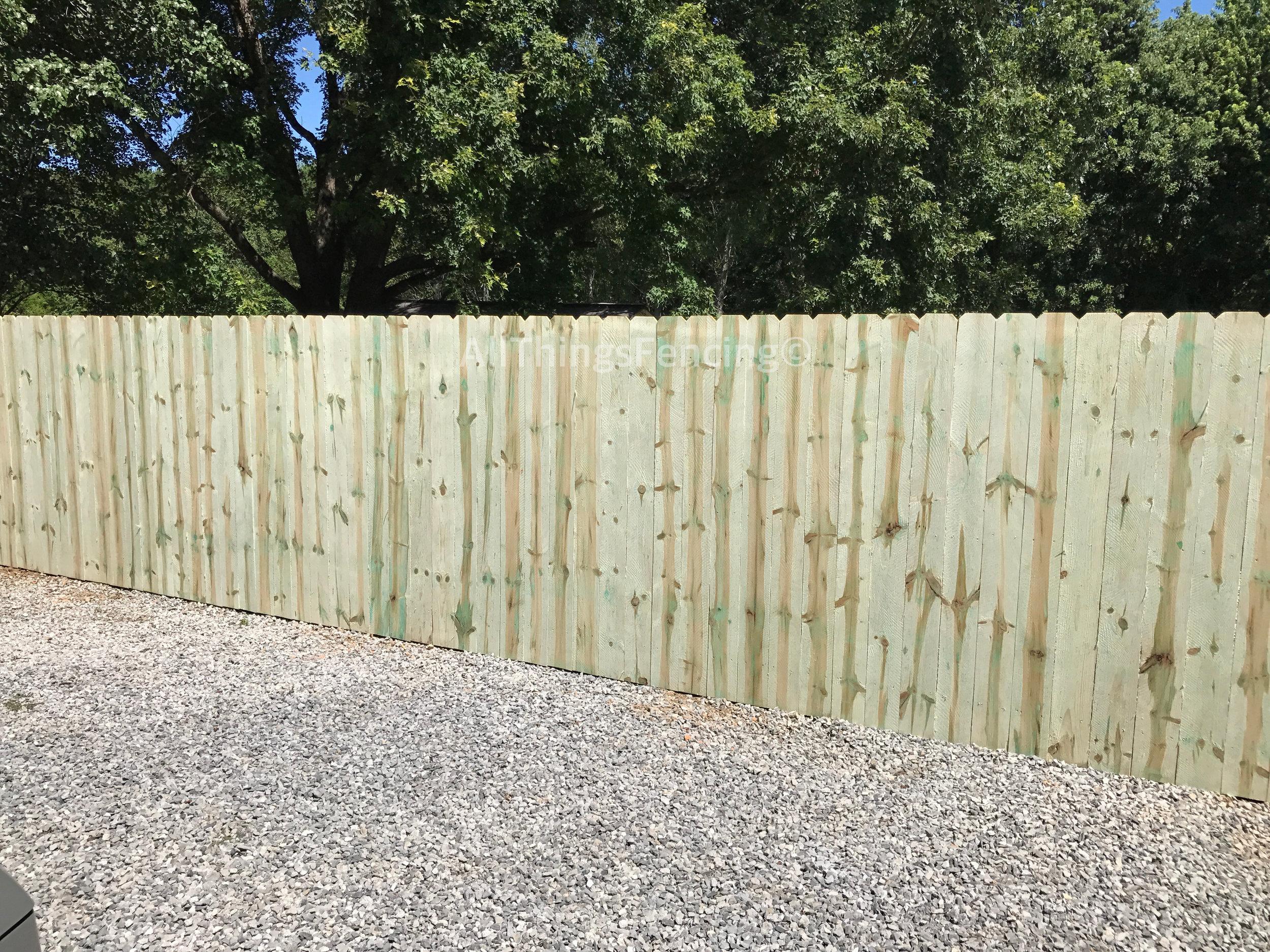 Fence36.jpg