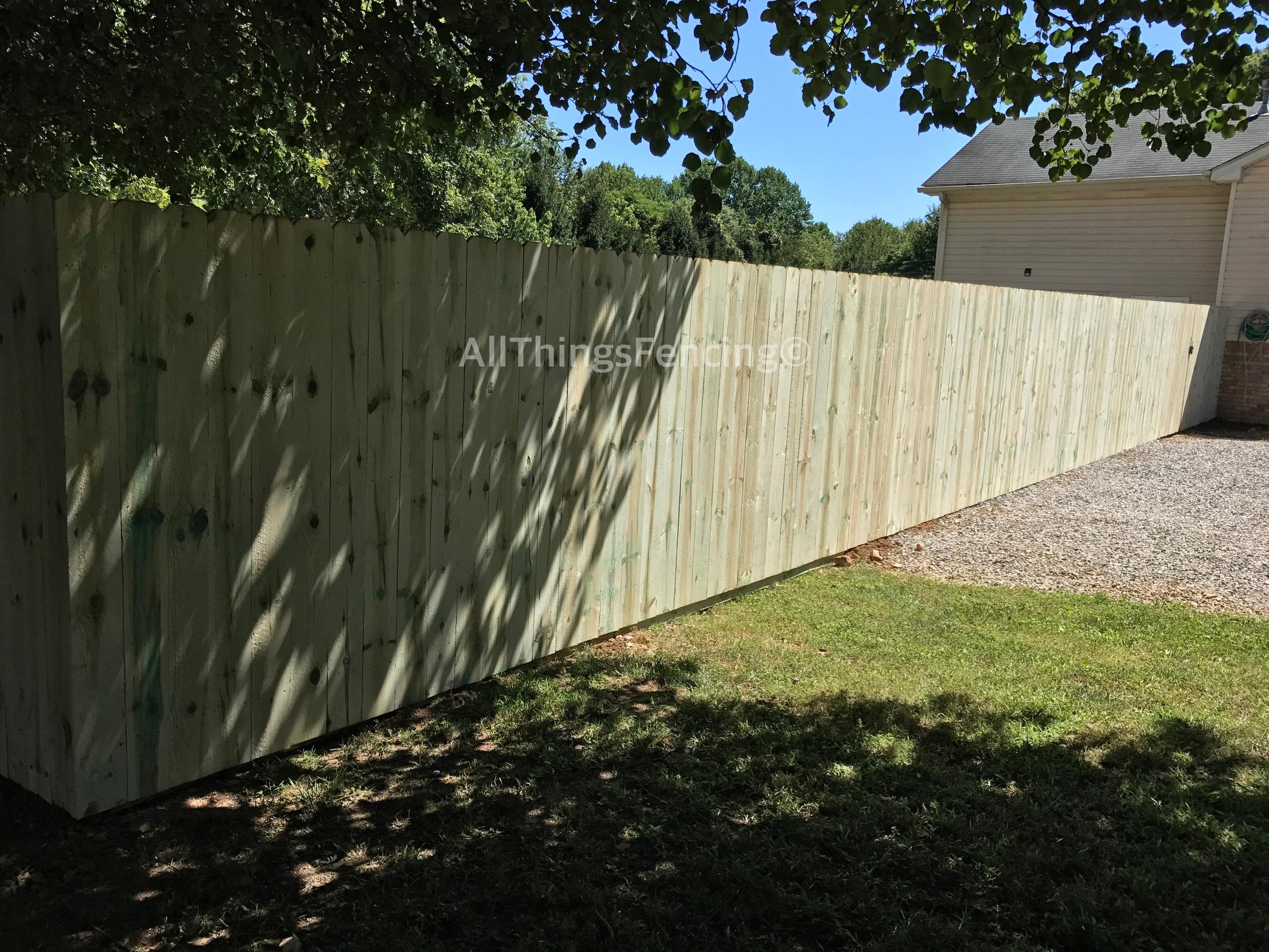 Fence37.jpg