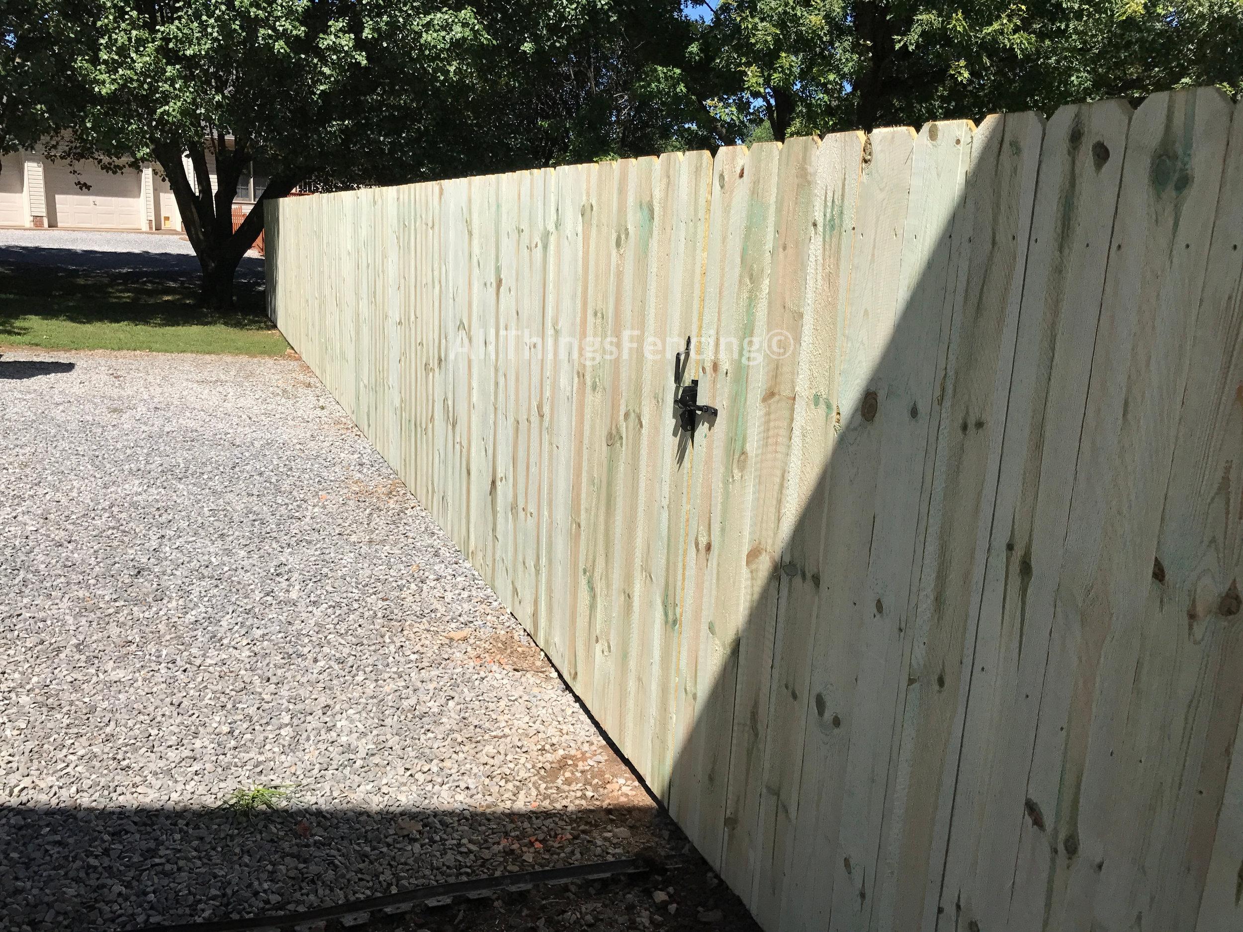 Fence35.jpg