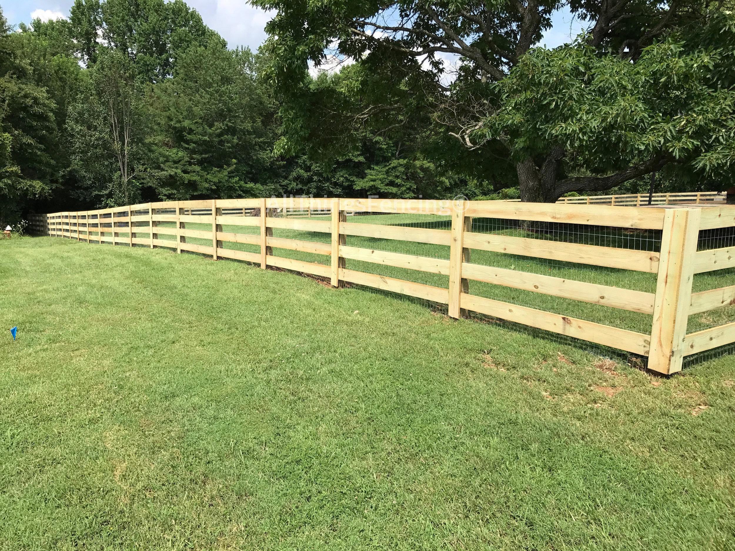 Fence16.jpg