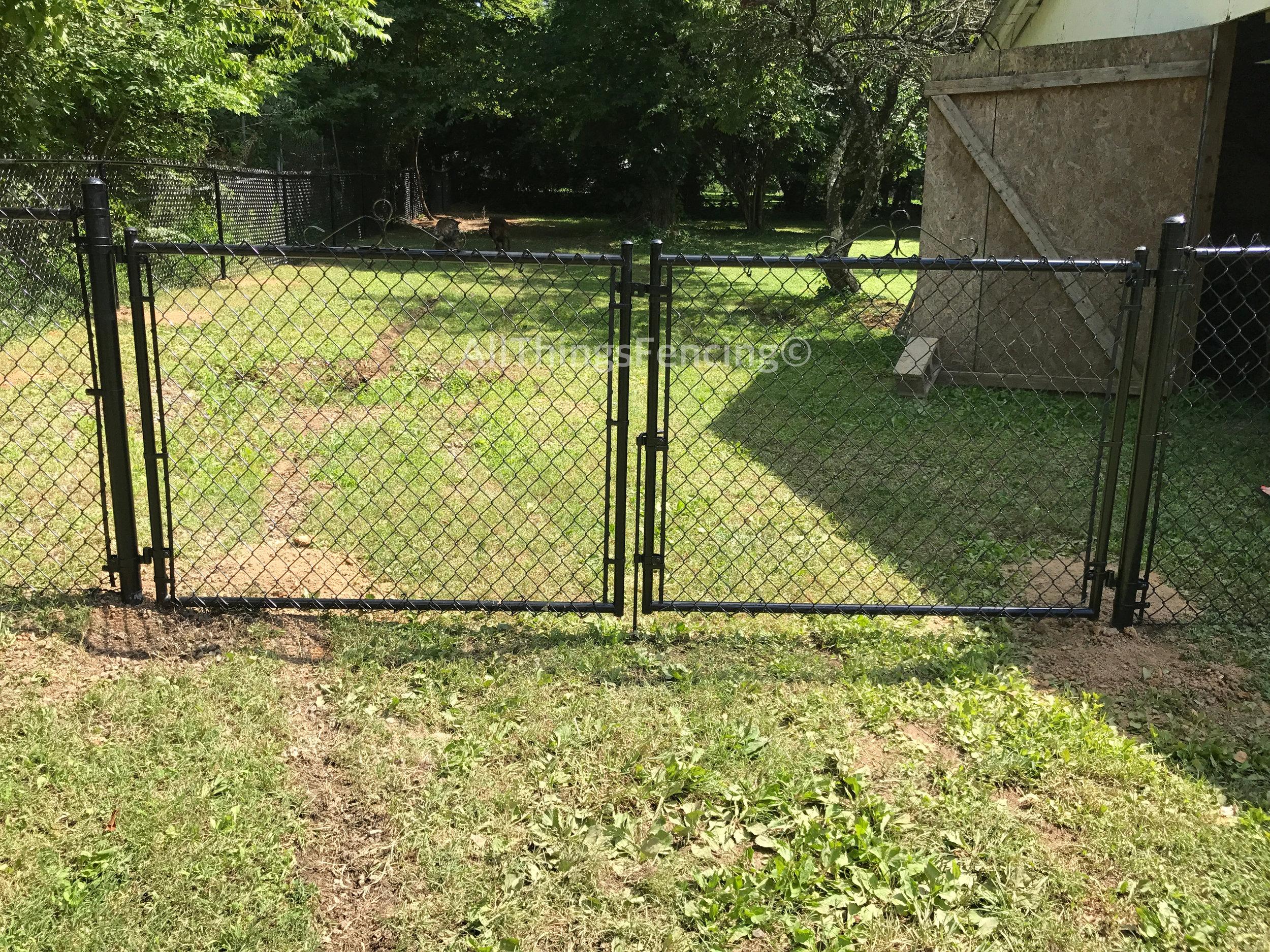 Fence10.jpg