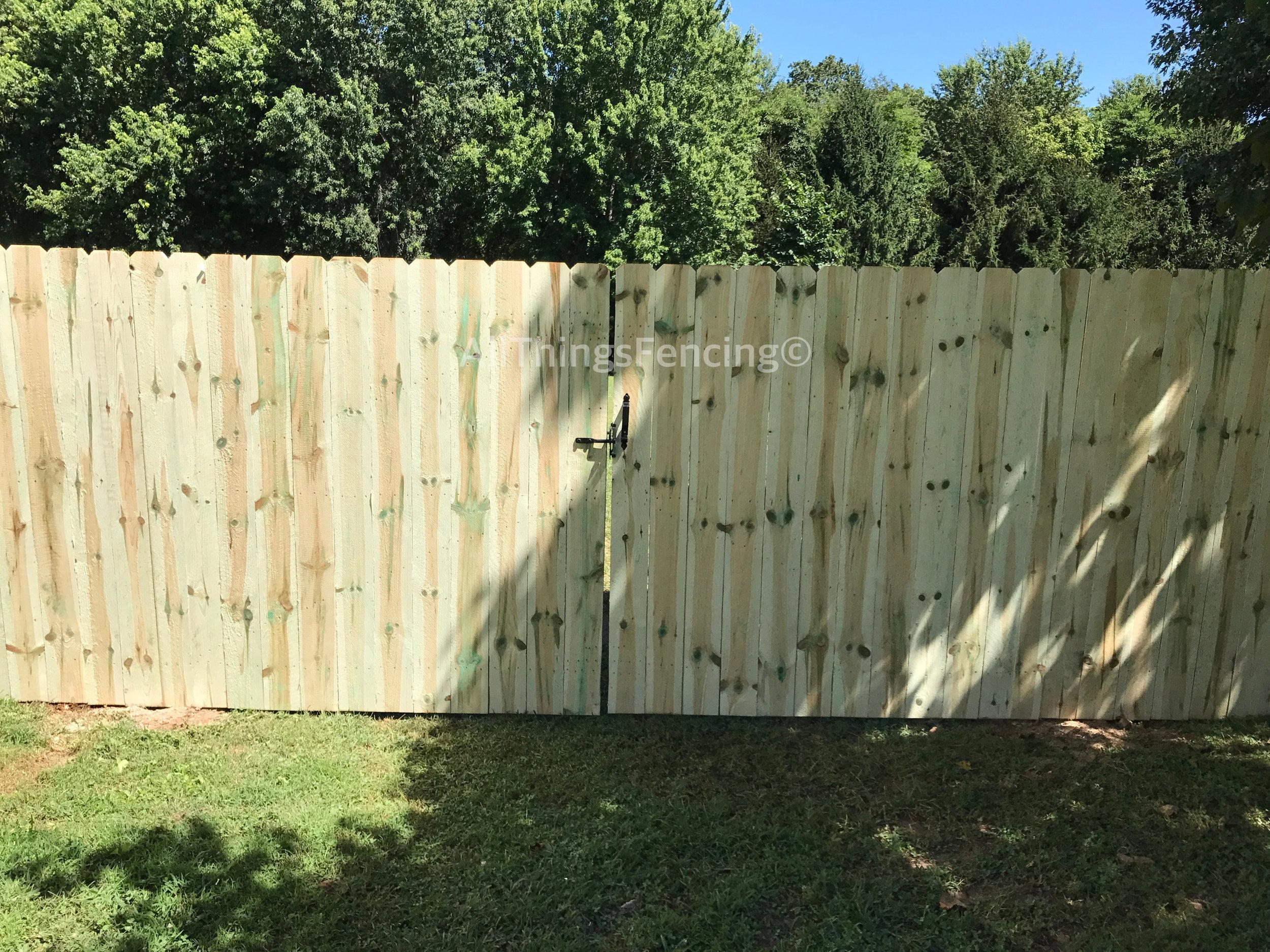 Fence47.jpg