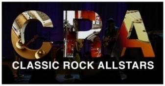Classic Rock AllStars (Click for VIDEO)