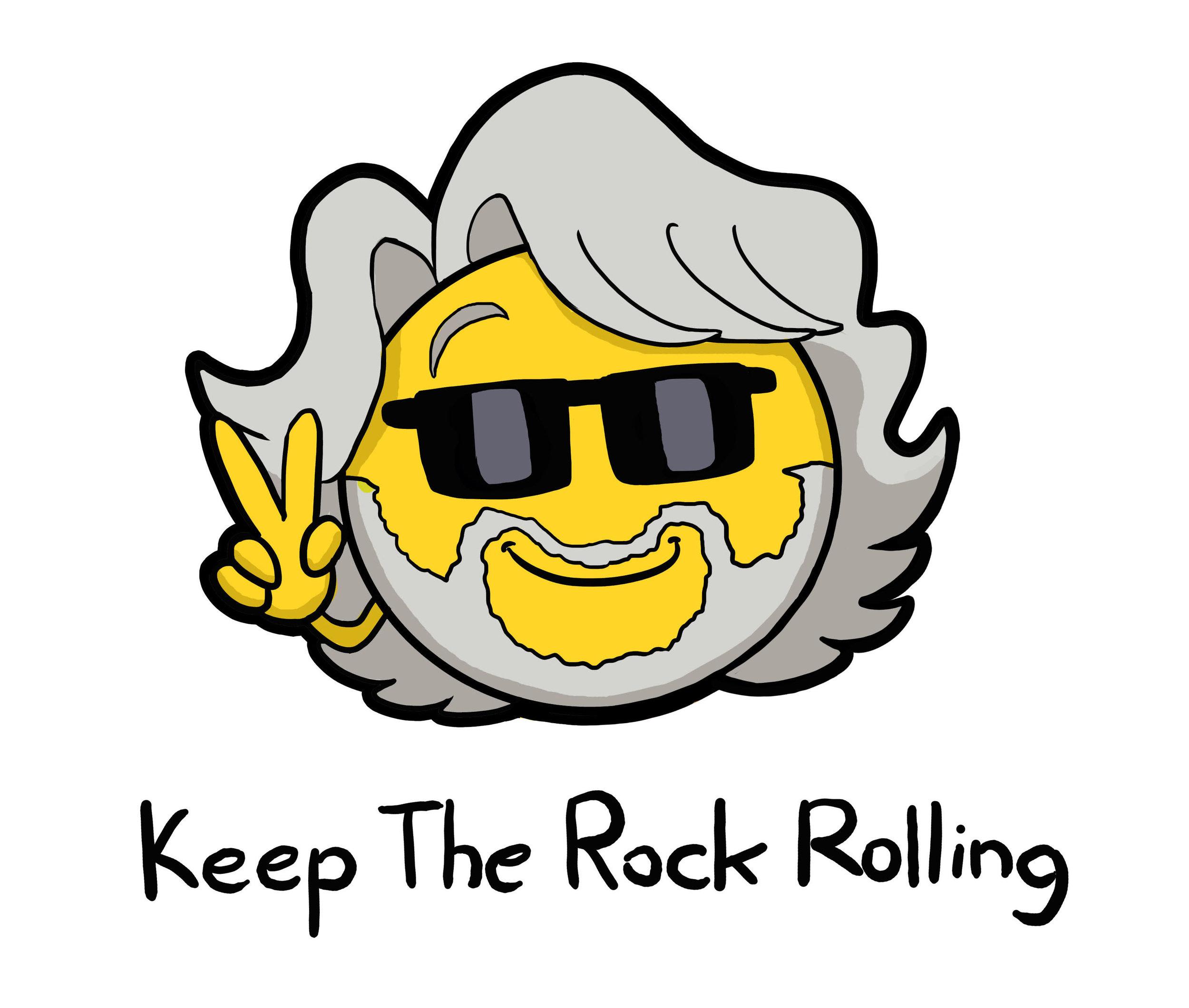 Keep The Rock Rolling 2.jpg