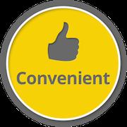 convenient.png