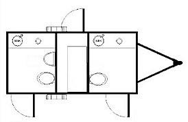 2_Station_Floorplan_LI (3).jpg