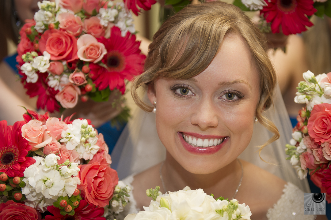 Doty Wedding 1-290.jpg