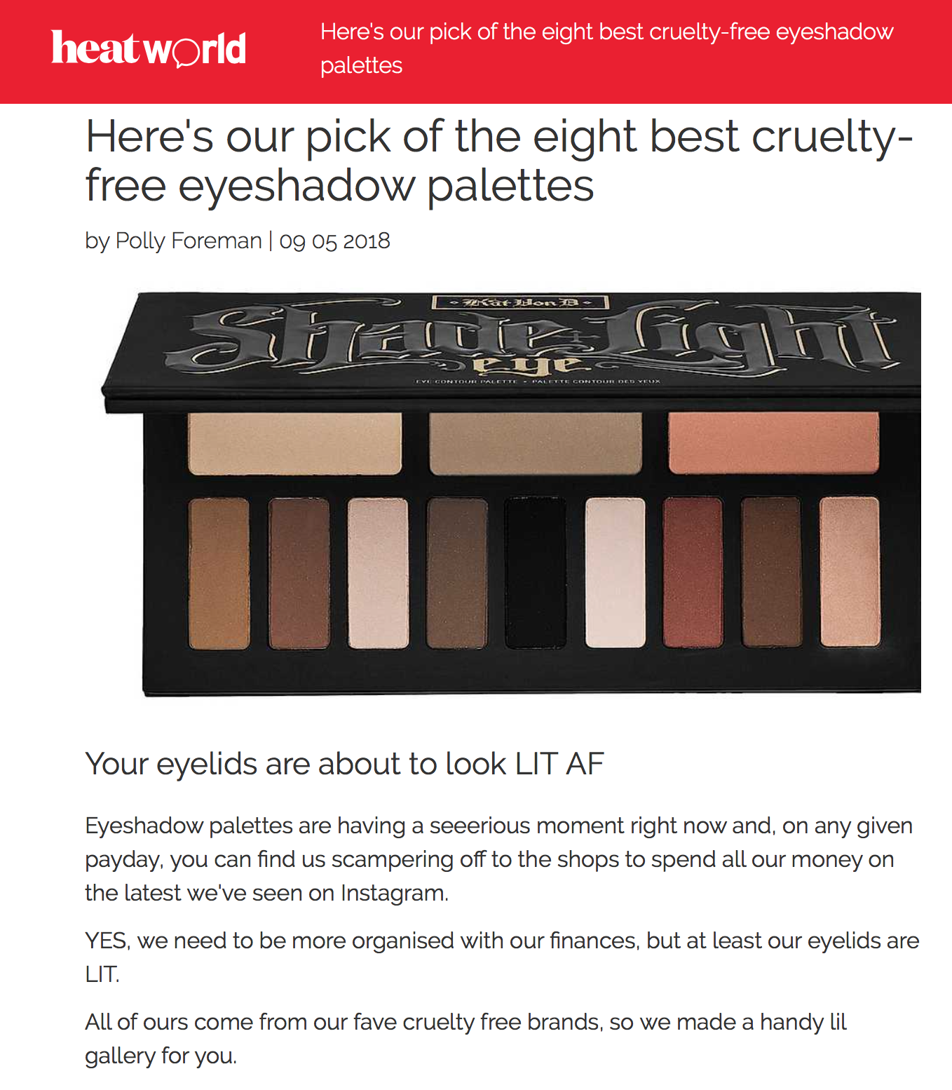 09.05.18 - Heat World Online - KVD Shade and Light Eye Contour Palette 1.png