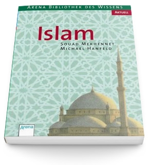 Islam (German Edition)