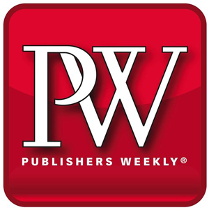 publishers-weekly2.png