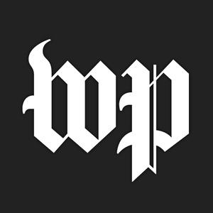 washington+post+logo.png