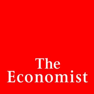 the-economist-logo-square-logo.png