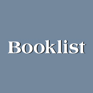 Booklist-Logo-400.png