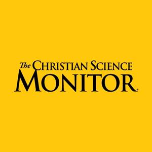 csmonitor-full-logo-square.png